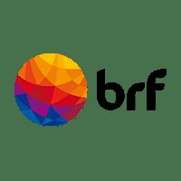 logo brf color