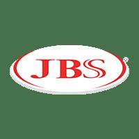 logo jbf color