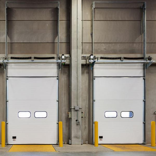 portas seccionais inovadoor 01