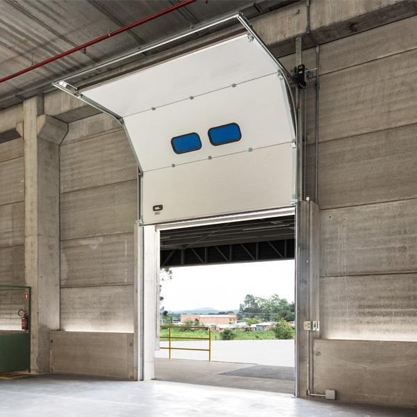 portas seccionais inovadoor 03