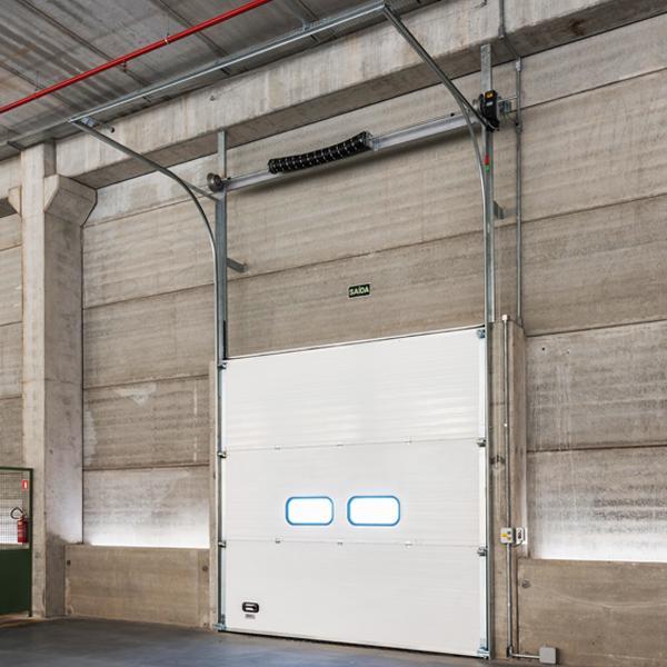 portas seccionais inovadoor 04