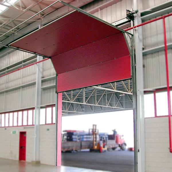 portas seccionais inovadoor 05