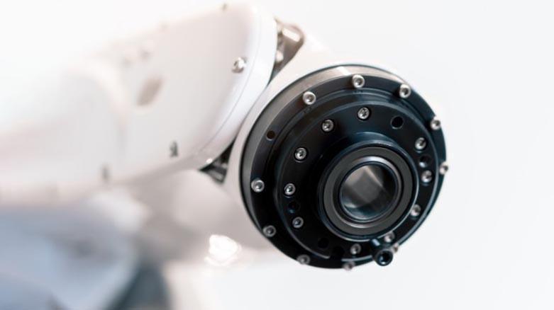 O que é a indústria 4.0 e suas tecnologias