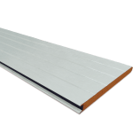 PAINEL-510-PU-40MM