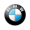 logo bmw color