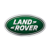 logo land rover color
